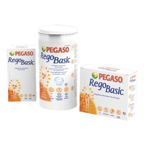 REGOBASIC 12BUST