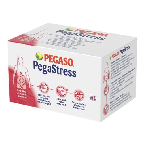 PEGASTRESS 28STICK PACK