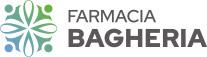 Farmacia Greco Bagheria