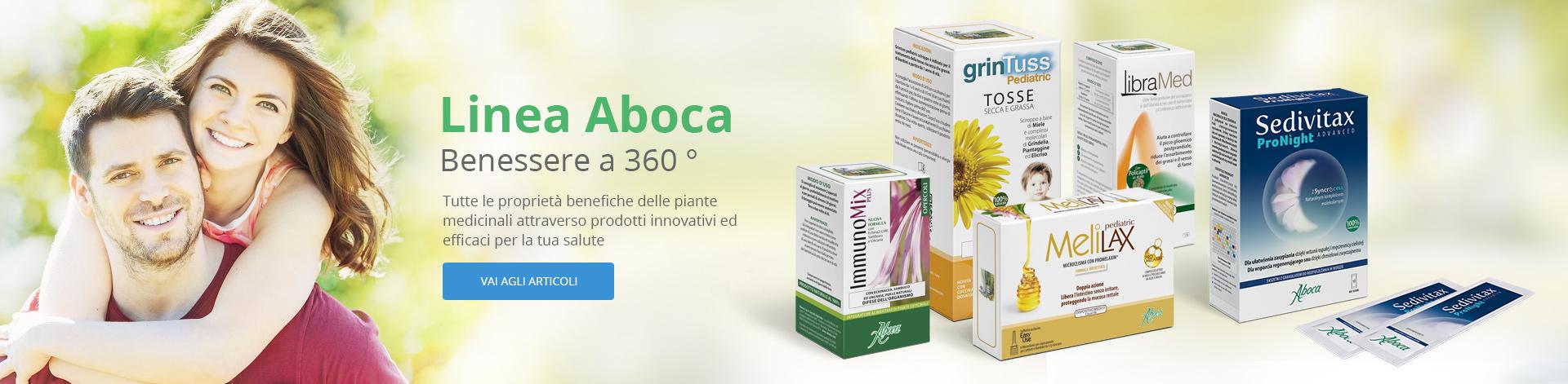 aboca_slide