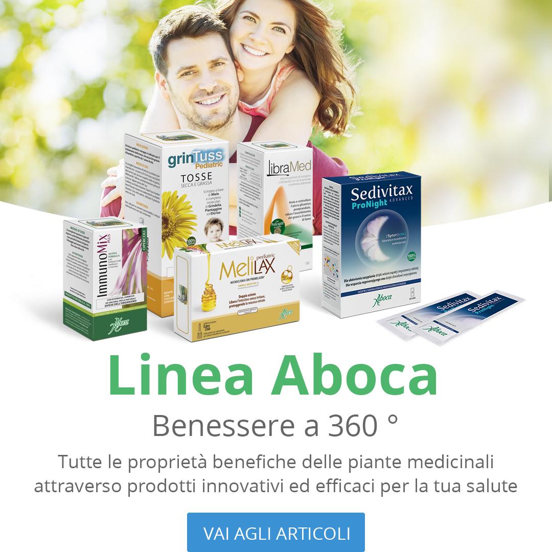 aboca_slide_m