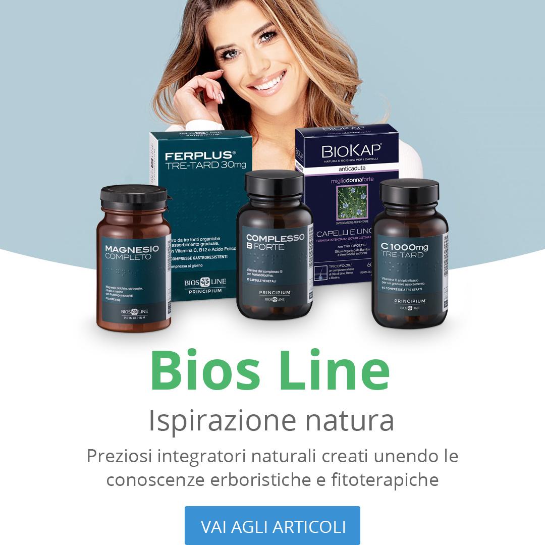 biosline_slide_m